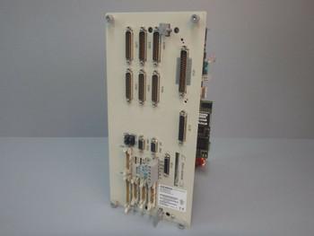 6FC54100AY031AA0 - Siemens