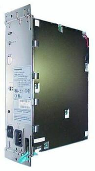 PANASONIC KX-TDA0103 L-TYPE Power Supply for KX-TDA200/600, KX-TDE200/600 PBX'S