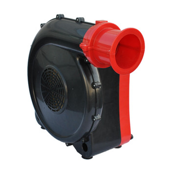 XPOWER BR-282A 2 HP High Static Inflatable Blower Fan