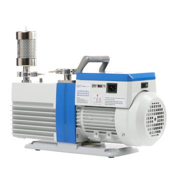 Fisherbrand™ Maxima Rotary Vane Vacuum Pumps - 115 V, 60 Hz