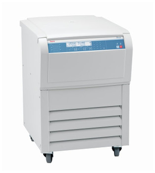 Thermo Scientific™ Sorvall™ Legend™ XFR Centrifuge TX-1000
