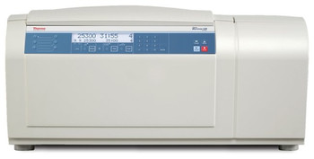 Thermo Scientific™ Sorvall™ Legend™ XT/XF Centrifuge and Rotor Packages