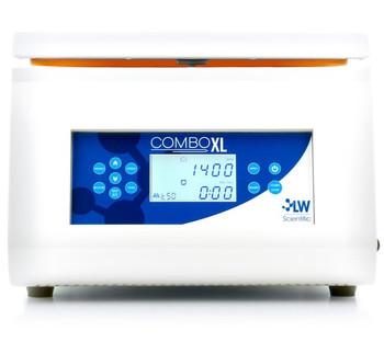 LW Scientific CMC16SD50T3