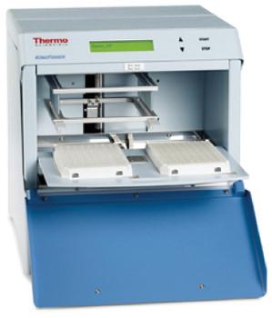 Thermo Scientific™ KingFisher