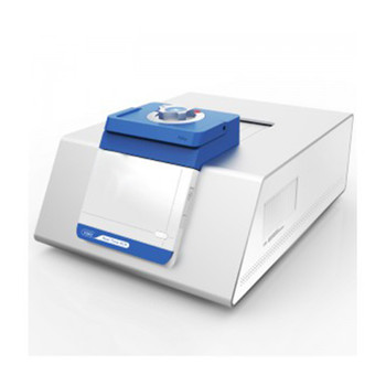 High accuracy X960B Real Time PCR(2 channel) QPCR Comparable to Biod-Rad CFX96 and Abi 7500