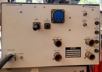 Lexel ION Laser Model 95L Power Supply