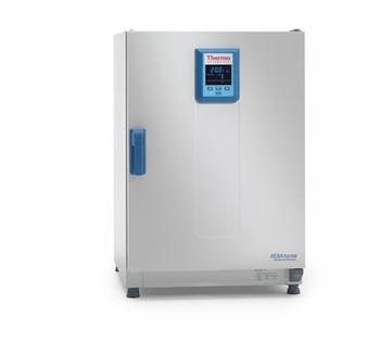 Thermo Scientific™ Heratherm™ Refrigerated Incubators