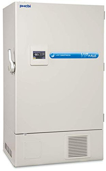 PHCbi MDF-DU900VC-PA: VIP Series Ultra-Low Temperature Freezer