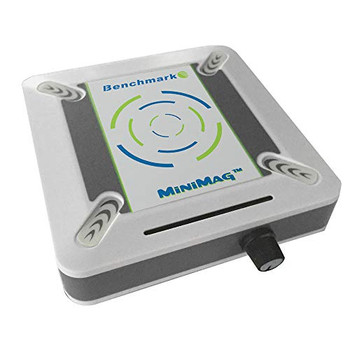 MiniMag Mini Magnetic Stirrer 240V