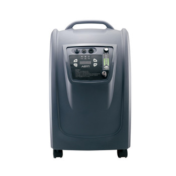 10LPM Oxygen concentrator for medical and home use