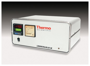 Thermo Scientific Lindberg/Blue M Crucible Furnace Controllers