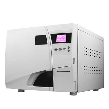 23L Autoclave B Class For Dental Office Canada Hot Sale