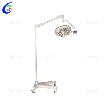 Operation Lamp LED Shadowless Medical Operation Illuminating Lamps
