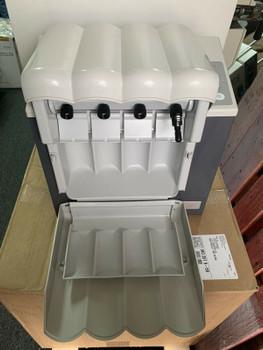 KaVo QUATTROcare Plus Handpiece Maintenance System