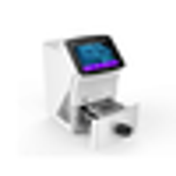 Q1000+ New Arrival Real Time Quantitative PCR System fluorescent pcr machine 48-well*0.1ml 4channels with good price