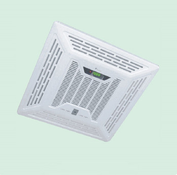 MCA-CM Ceiling Mounted UV Air Sterilizer