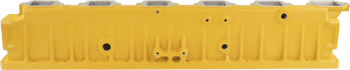 Housing 8N8098 fits Caterpillar RM-250C RM-350B RR-250 RR-250B SM-350 SS-250