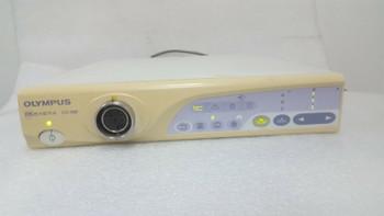 Olympus CV160 Endoscopy Endoscope Video Processor