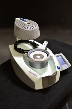 Erkodent Erkoform 3D Dental Lab Vacuum Former Mouthguard Thermoformer 115V