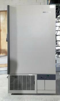 Revco -86C Upright Ultralow Freezer ULT2186-3-A14