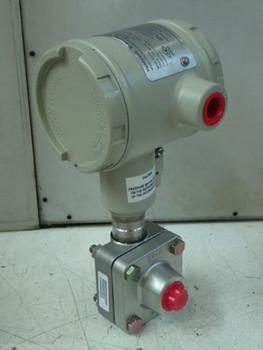HONEYWELL STG140-E1G-00000-DE,MB,1C+XXXX SMART PRESSURE TRANSMITTER