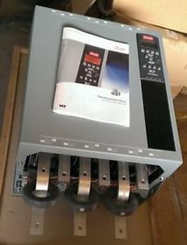 New Danfoss 175G5541 Mcd5-0595C-T5-G4X-00-Cv2