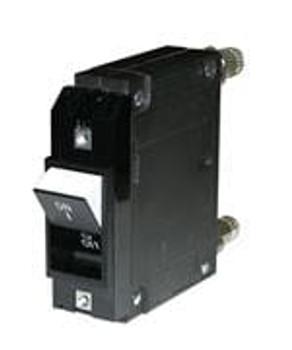 CELBXK1-1REC4-33650-100 Magnetic Circuit Protector 65 A   1 Pole  Rocker
