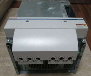 NEW REXROTH HCS03.1E-W0210-A-05-NNBV INDRA DRIVE C R987303029