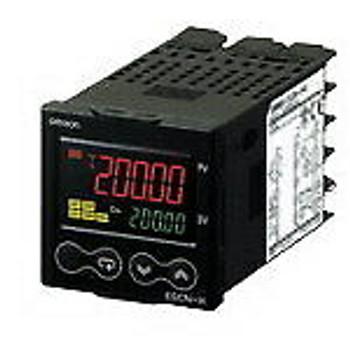 OMRON INDUSTRIAL E5CNHV2M500AC100240 Advanced Digital Temperature Controller