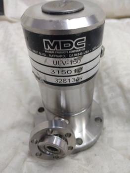 3995 MP MDC   ULV-150