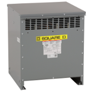 SCHNEIDER ELECTRIC EXN45T6HCT