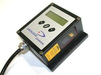 Datalogic Barcode Reader Ds4600A-2210
