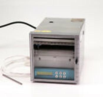 Endress+Hauser Wetzer Messschreiber Rsa10-11A1S Mit Temperaturf¼Hler