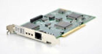 Dsi Data Sciences Cq2240 Pci Data Acquisition Board 770-0084-001
