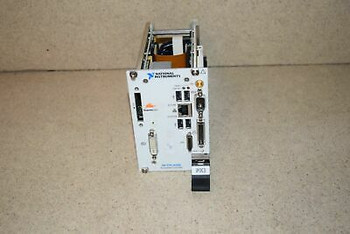 ^^ National Instruments Ni Pxi-8105 Embedded Controller (Bv2)