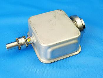 Agilent  Part Number: 9191145 Ion Pump