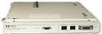 Hp - Agilent - Keysight J2309B Ethernet/Token Ring Interface Module