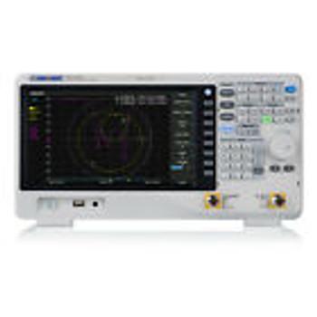 Siglent Sva1032X Vektor-Netzwerkanalysator Bis 3,2 Ghz
