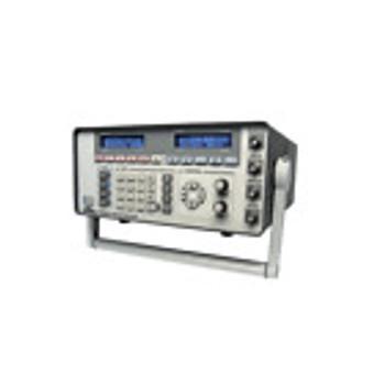 New Com-3010 Ramsey Radiocommunications Service Monitor, 100 Khz-1.0 Ghz, 100 W