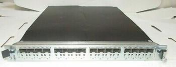 Ixia Xcellon Flexap10G16S 10Ge Enet Lan Load Module L2-7 Accelerated Perfomance