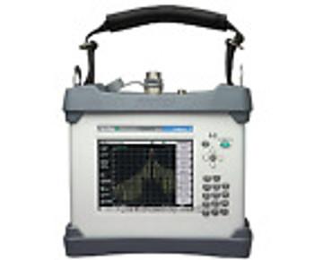 Anritsu Mw82119B-600 Pim Master Passive Intermodulation Analyzer