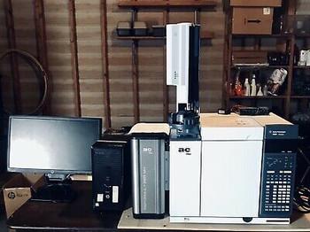 M4 Reformulyzer