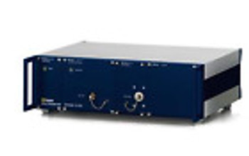 Pss 2120 Spectrometer - Spectral Range From 1100Nm To 2100Nm