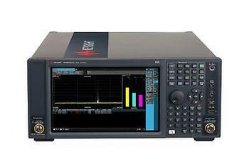 Keysight Premium Used N9048B Pxe Emi Receiver 1Hz To 26.5Ghz