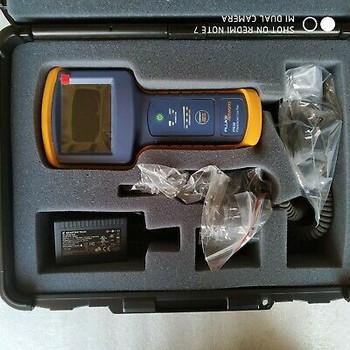 Fluke Networks Ft630 Fiberinspector Pro Video Microscope 2114334