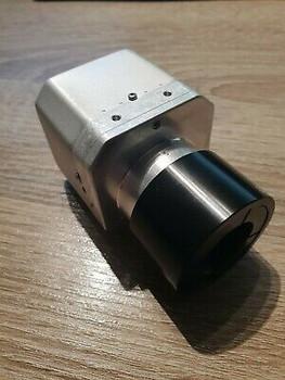 W¤Rmebildkamera Thermal Camera Core Flir Photon 320X240 Optik Lens 14,25Mm 30Hz