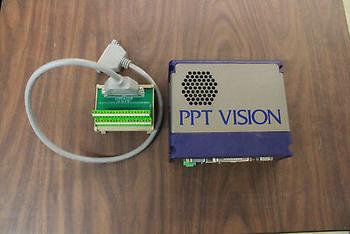 Ppt Vision 661-0326-C30