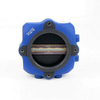 Fairchild Imaging Cam4Kcl Camera Link 12 Vdc Industriekamera Inspektionskamera