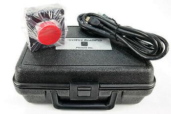 Photon Beampro Ps-2512 Firewire Beam Pro, Beam Profiling