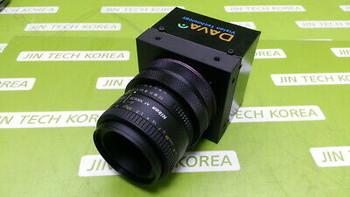 4374) [Used] Nikon Af Nikkor 50Mm 1:1.8D Dy-Smart Camera Multi 5K-05.07 Dy-1501